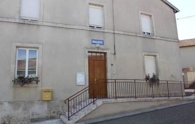 mairie-harmonville