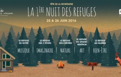 nuit_des_refuges_webaja_0