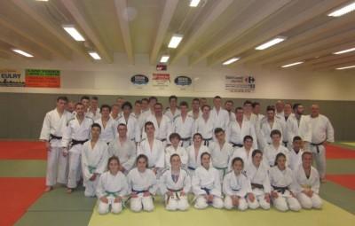 regroupement judo 2016 009