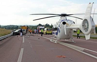 Accident-Bulgnéville (5)