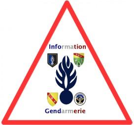 Alerte_Vigilance_Gendarmerie_01-272x255