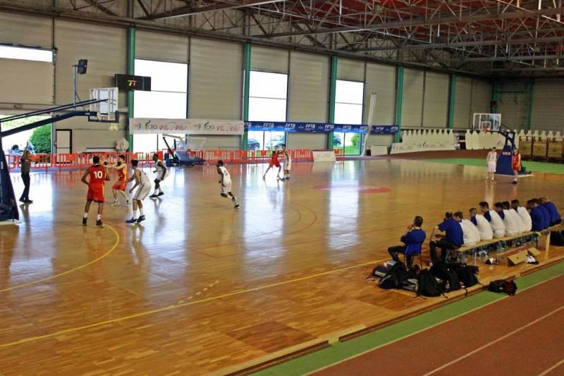 Basket-France-Allemagne-U16-CPO (1)