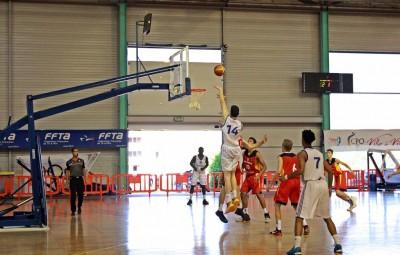 Basket-France-Allemagne-U16-CPO (2)