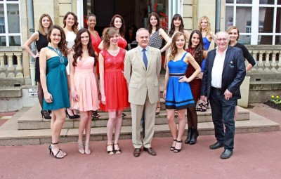 Candidates-miss-lorraine-Vittel (2)-min