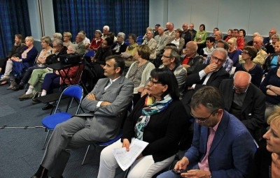 Conference-galerie (1)-min