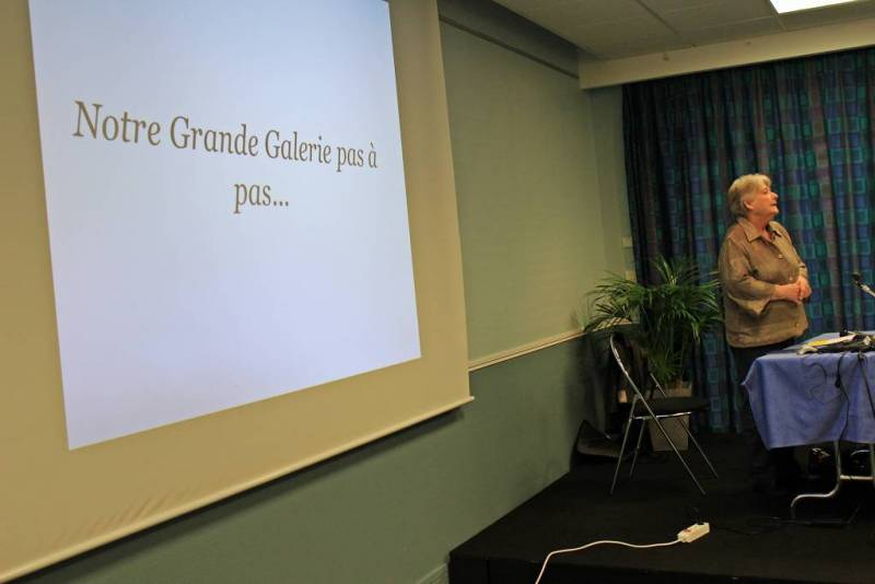 Conference-galerie (2)-min