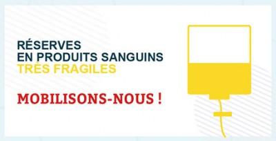 EFS_Réserves_Sang_Faibles_01-400x204