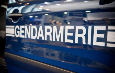 article_gendarme-37