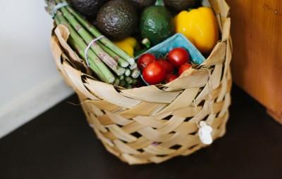 basket-690778_960_720