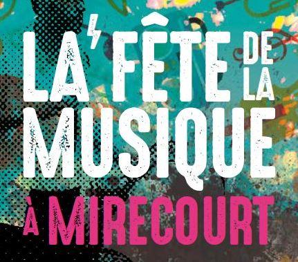 fete-musique-mirecourt2