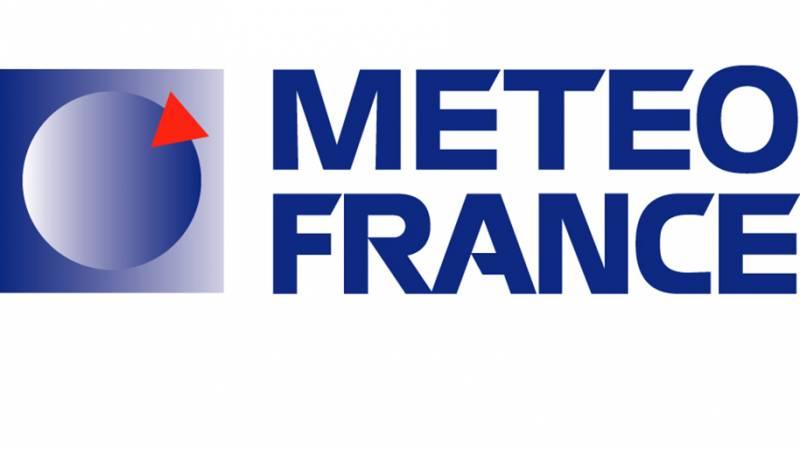 meteo-france-sans-slogan