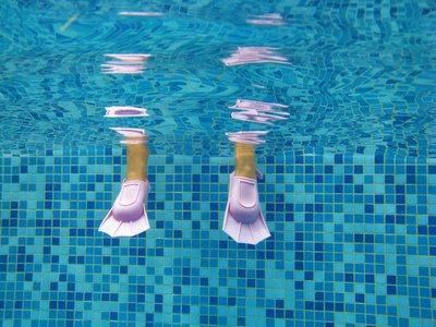 nager-avec-palmes