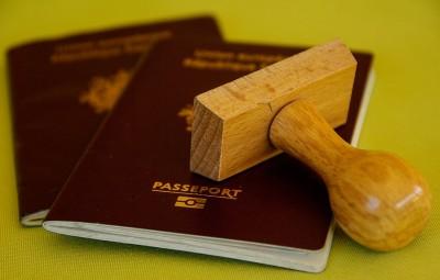 passeport1