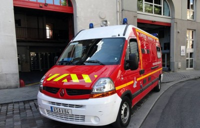 pompiers-vehicules