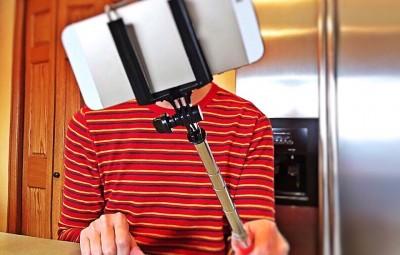 selfie-1323391_960_720