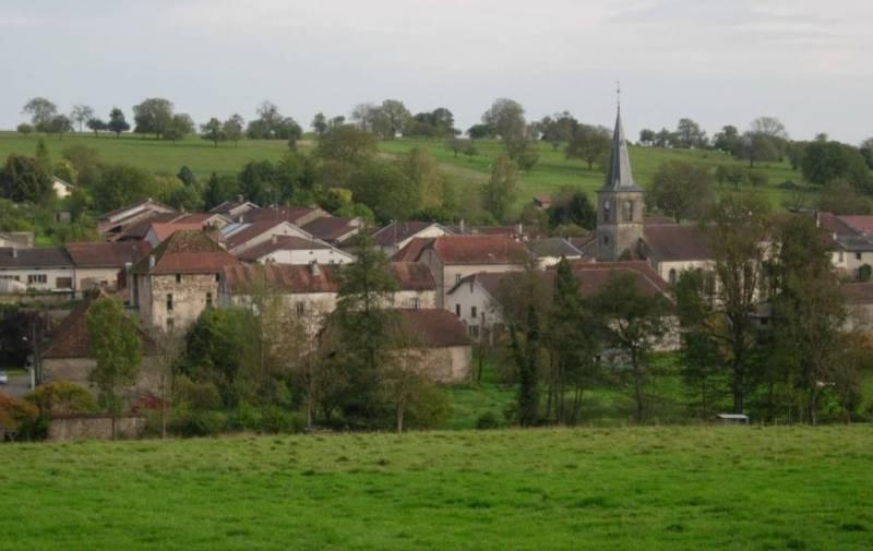 tignecourt