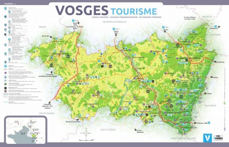 Carte_Touristique_Vosges_01