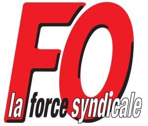 Force_Ouvrière_Logo_01-300x255