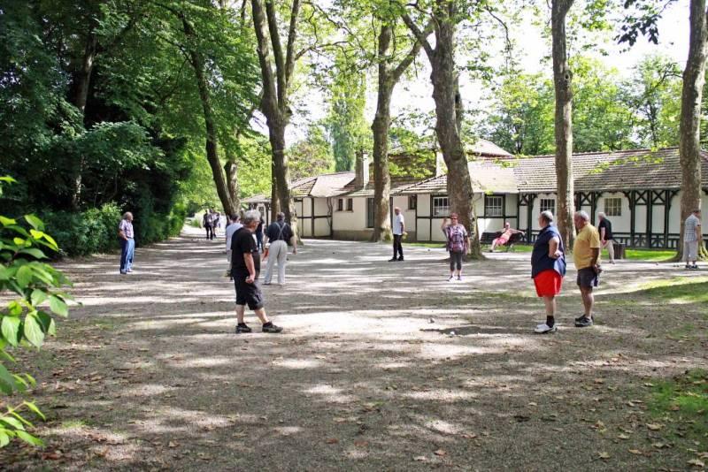Concours-vacanciers-petanque-Vittel
