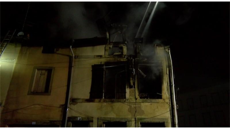Incendie-2-Rambervillers-13-juillet-16