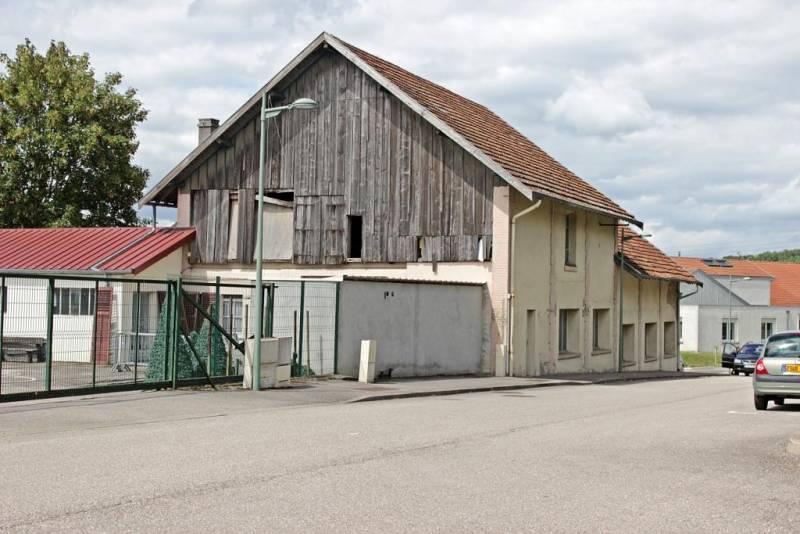 Jardin-Saint-Eloi-Vittel