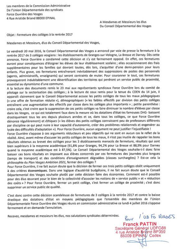 Lettre_Ouverte_Fermeture_Collèges_01