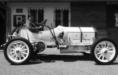 Mercedes-GP-1908-maintenant-1