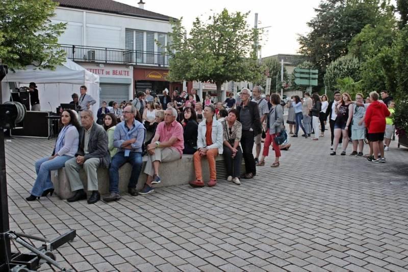concert-vendredi-vittel (1)