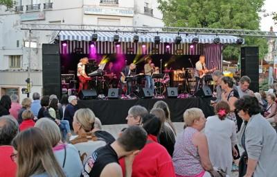 concert-vendredi-vittel (2)