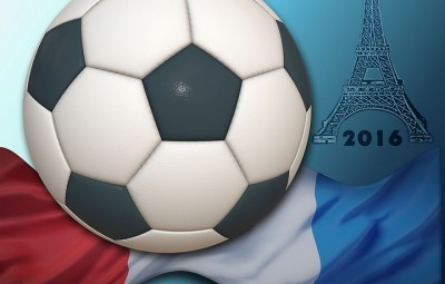 european-championship-1390539_960_720