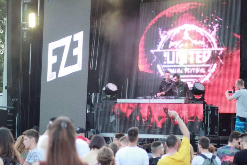 festival-vittel-electro (5)