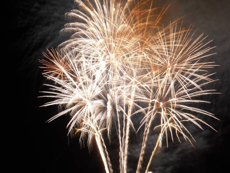 fireworks-399509_960_720