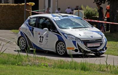 min-Rallye-Bocquegney (6) - Copie