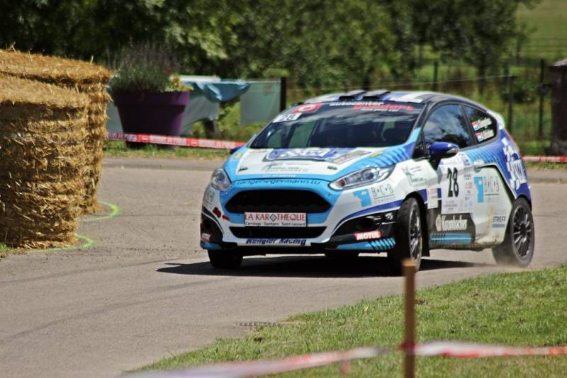 min-Rallye-Bocquegney (7) - Copie