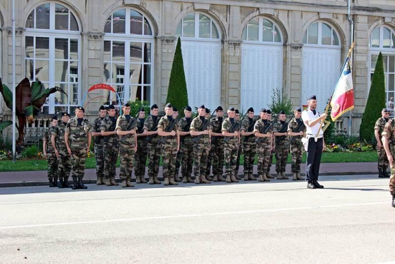 presentation-drapeau-BA133-Vittel (4)