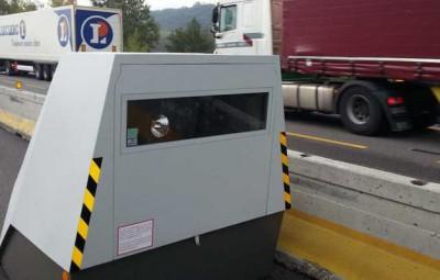 (photographie radars-autonomes.fr)