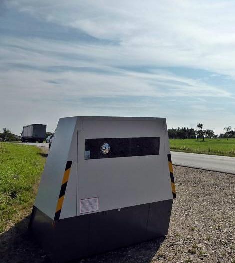 radar-autonome1