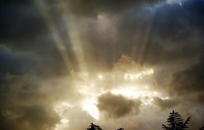 sky-432509_960_720