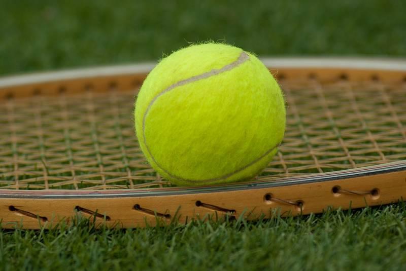 tennis-ball-1162640_960_720