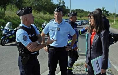 Gendarmes-Contrex (2)