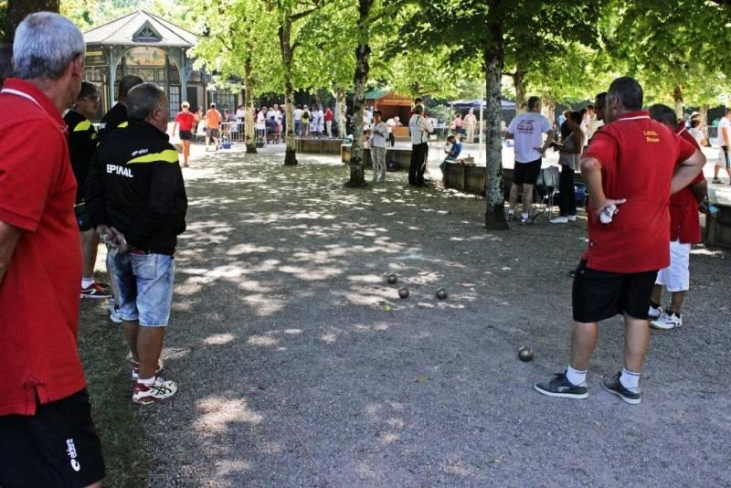 boule-lyonnaise-vittel (1)