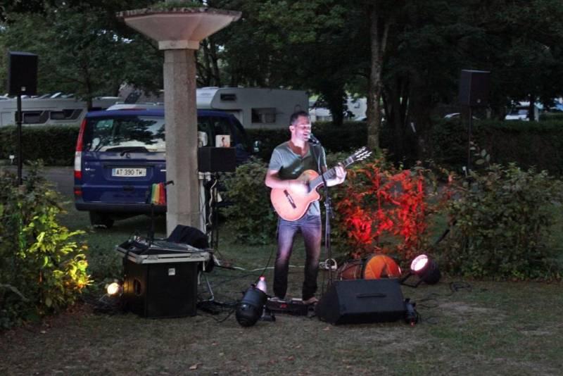 concert-morik-camping (1)