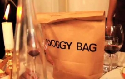 doggy-bag-500x269