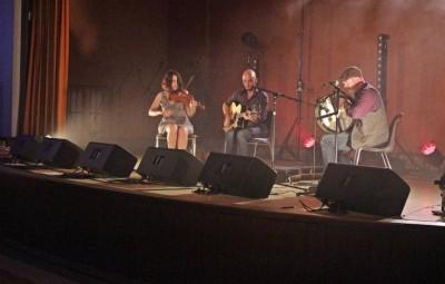 festival-folk-irlandais (1)