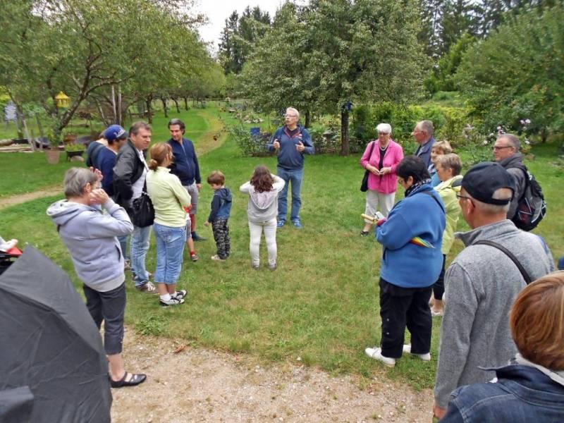 jardins-fete-plaine-vittel (4)