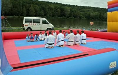 judo-tour-Contrex (2)