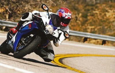 motorcycle-1401645_960_720