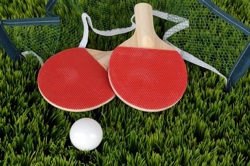 table-tennis-1428050_960_720