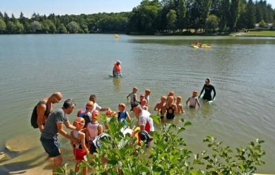 triathlon-contrex (1)