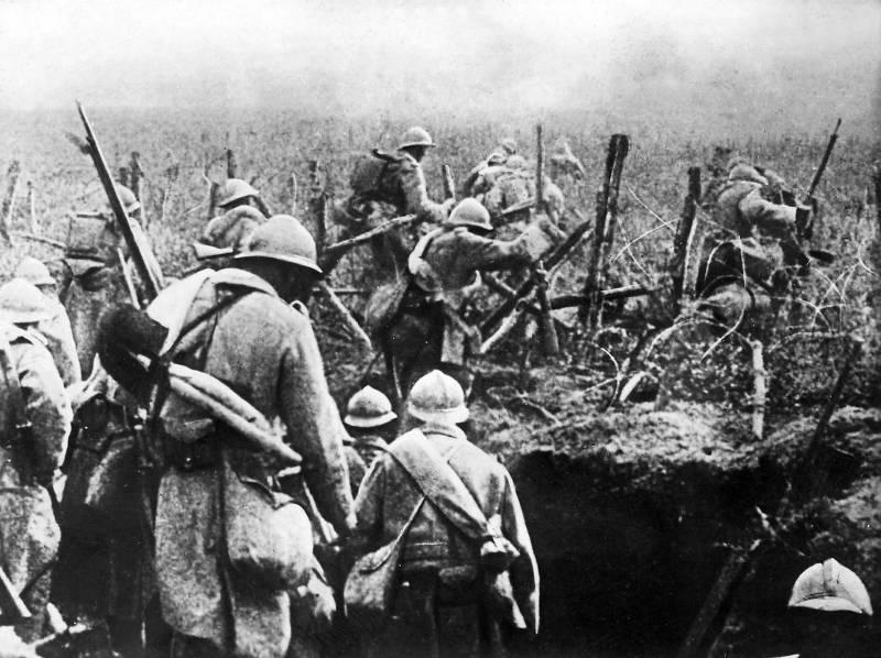 Bataille_de_Verdun_1916